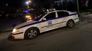 Νεκρός εντοπίστηκε 28χρονος δικηγόρος στα Τουρκοβούνια