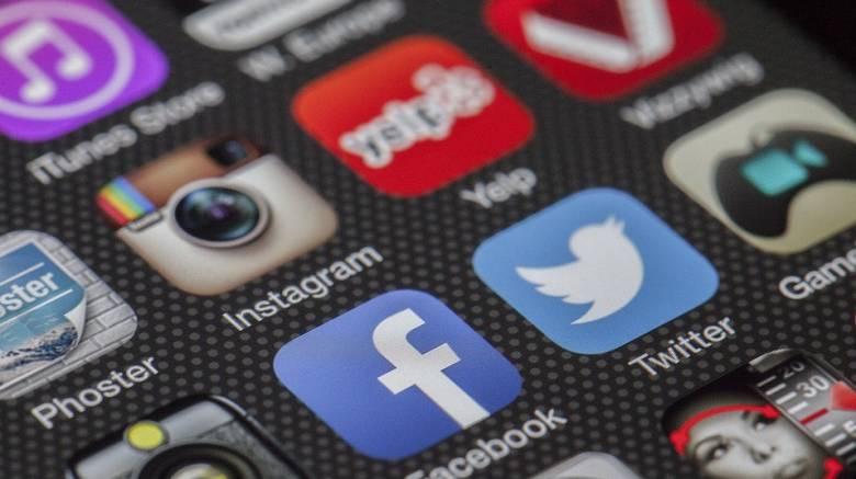 Συνεχίζονται τα προβλήματα σε Facebook και Instagram - Τι ξεκαθαρίζει η εταιρεία μέσω... Twitter