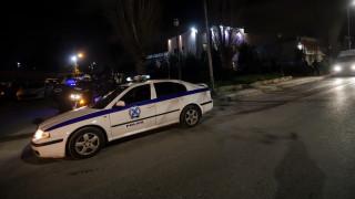 Αίγιο: Αντιμέτωπες με κουκουλοφόρους ήρθαν δύο ηλικιωμένες στο σπίτι τους