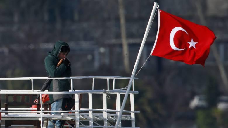 Σμύρνη - Αθήνα σε επτά ώρες: Τα τουρκικά επιχειρηματικά σχέδια για σύνδεση μέσω Λαυρίου