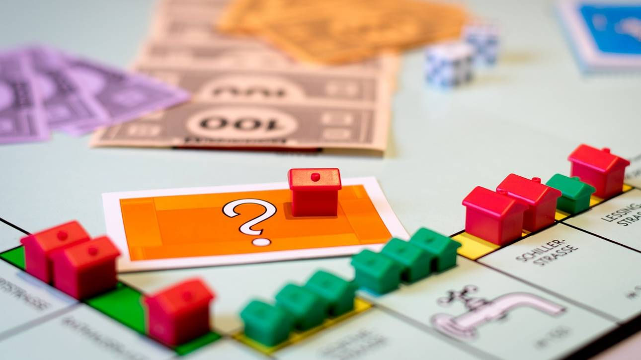 Οι προτάσεις για τα «κόκκινα» δάνεια: Με χρήματα των φορολογούμενων η νέα στήριξη των τραπεζών