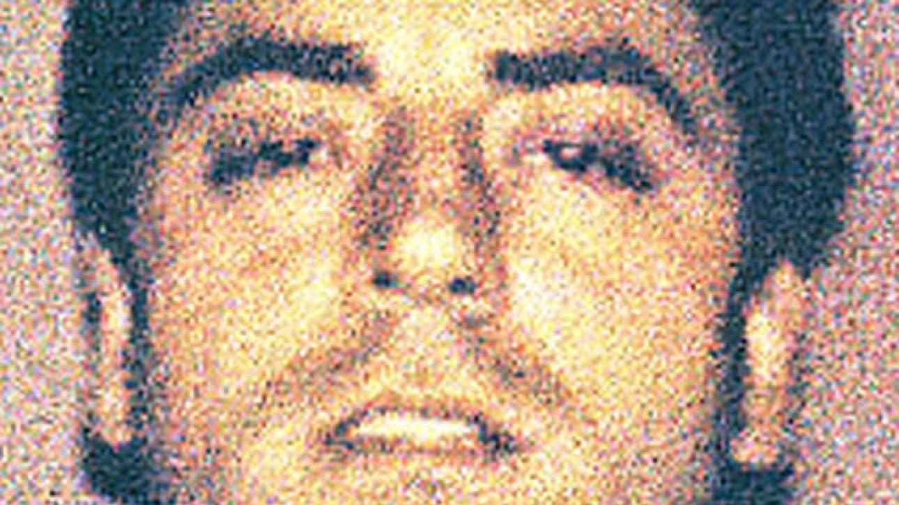 Εν ψυχρώ δολοφονία αρχιμαφιόζου στο Στάτεν Άιλαντ