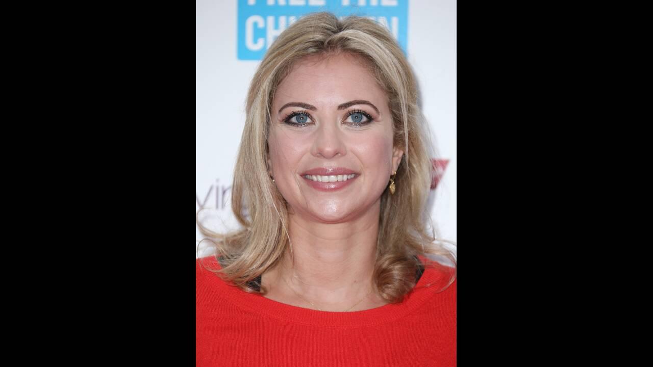 Χόλι Μπράνσον (Holly Branson): Η περιουσία της αγγίζει τα 3.8 δισ. δολάρια. Κόρη του Σερ Ρίτσαρντ Μπράνσον (Virgin Group), έχει κληρονομήσει το μυαλό του. Σπούδασε ιατρική στο πανεπιστήμιο του Λονδίνου Εργάζεται στο τμήμα νευρολογίας του νοσοκομείου  Chel
