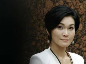 Λι Σεο Χιουν (Lee Seo-Hyun): Η περιουσία της 45χρονης Λι αγγίζει τα 1,99 δισ. δολάρια. Το 2015 ανέλαβε τα ηνία της Cheil Industries, εταιρεία κατασκευής υφασμάτων, της οποία είναι είναι πρόεδρος.  Η Λι επέκτεινε την επιχείρηση σε επιχειρήσεις μόδας και χη