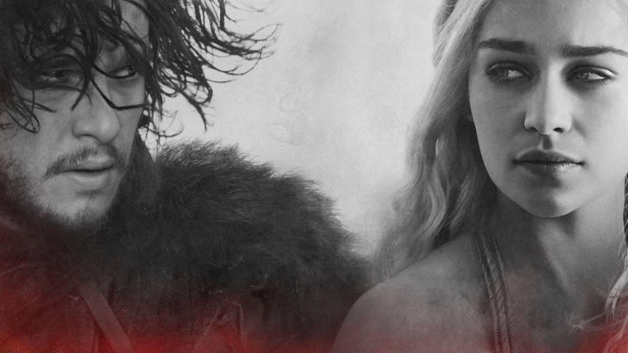 Τελευταία σεζόν Game of Thrones: Πόσο θα διαρκέσουν τα επεισόδια