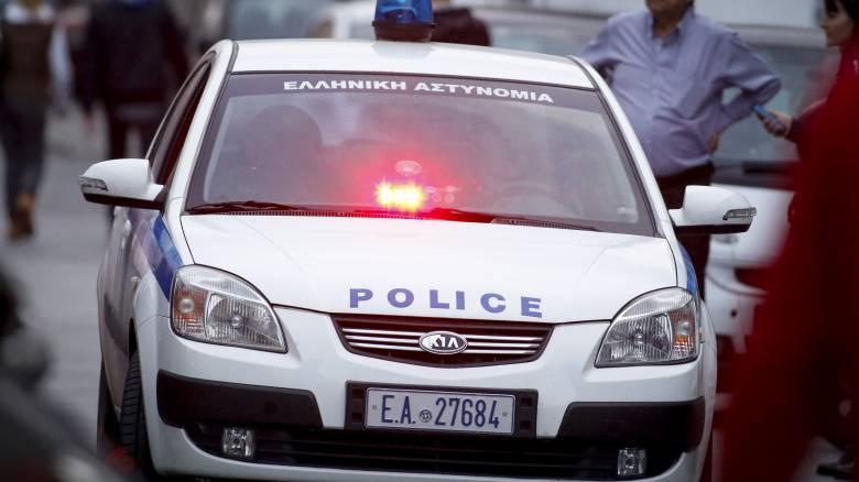 «Φάμπρικα» πλαστών διπλωμάτων: Επιχείρηση των «αδιάφθορων» σε υπηρεσία του υπουργείου Μεταφορών