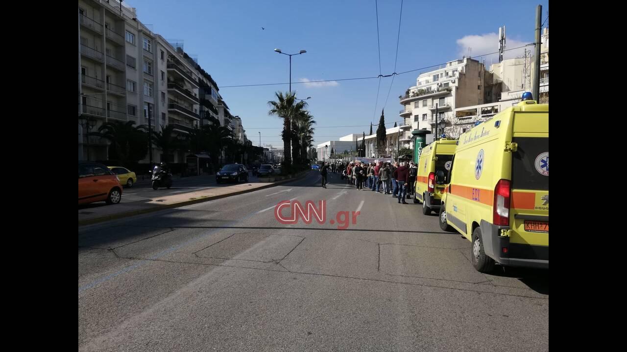 https://cdn.cnngreece.gr/media/news/2019/03/14/169103/photos/snapshot/poedhn.jpg