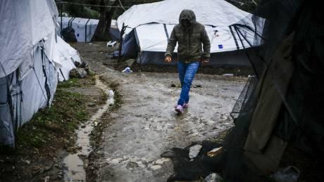 Το προσφυγικό και οι κίνδυνοι