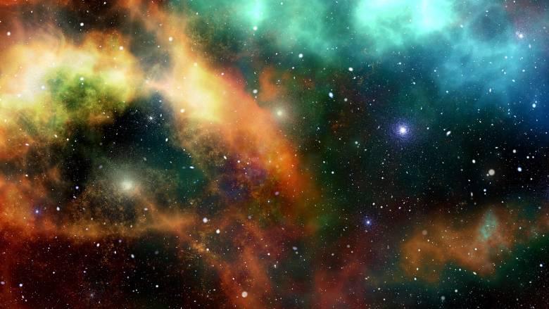 Αϊνστάιν - Στίβεν Χόκινγκ: Τι μπορεί να συζητούν με τον Θεό;