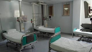 Κρήτη: Αποσωληνώθηκε το 2,5 ετών αγοράκι που κατάπιε χάπια