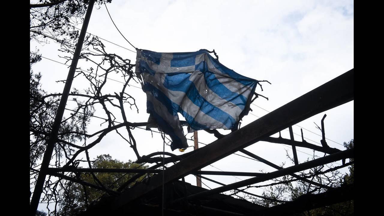 https://cdn.cnngreece.gr/media/news/2019/03/14/169147/photos/snapshot/mati-1.jpg