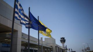 Αλλαγές στα ταξιδιωτικά έγγραφα - Με αυτές τις ταυτότητες θα μετακινούμαστε εντός Ε.Ε.