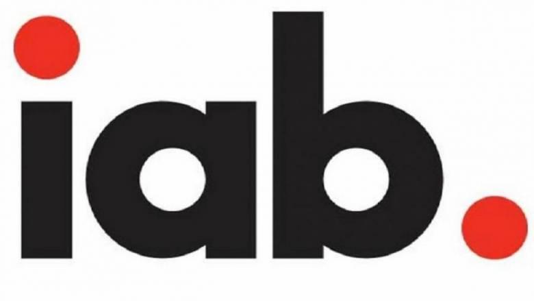 Ετήσιο report ADEX Hellas Benchmark 2018 από το IAB Hellas