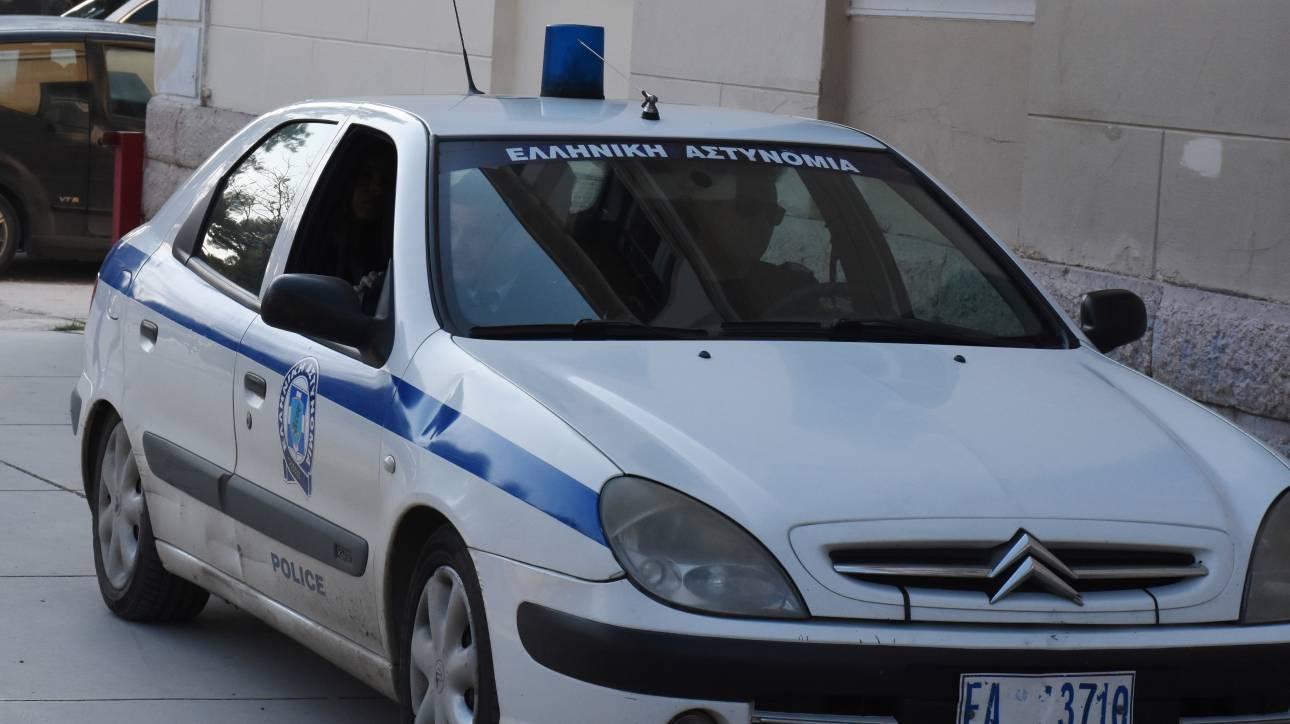 Θάνατος δικηγόρου Τουρκοβούνια: Τι έδειξε η ιατροδικαστική εξέταση