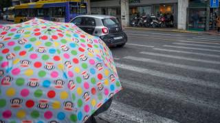 Καιρός: Άστατος και την Παρασκευή - Πού θα σημειωθούν βροχές και χιόνια