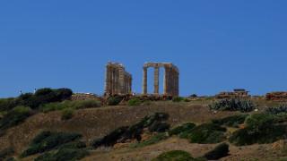 Αυξήσεις στις τιμές εισιτηρίων σε αρχαιολογικούς χώρους, μουσεία και μνημεία