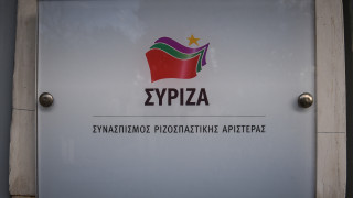 Τι ισχύει με Παναγιώτη Γιαννάκη και το ευρωψηφοδέλτιο του ΣΥΡΙΖΑ