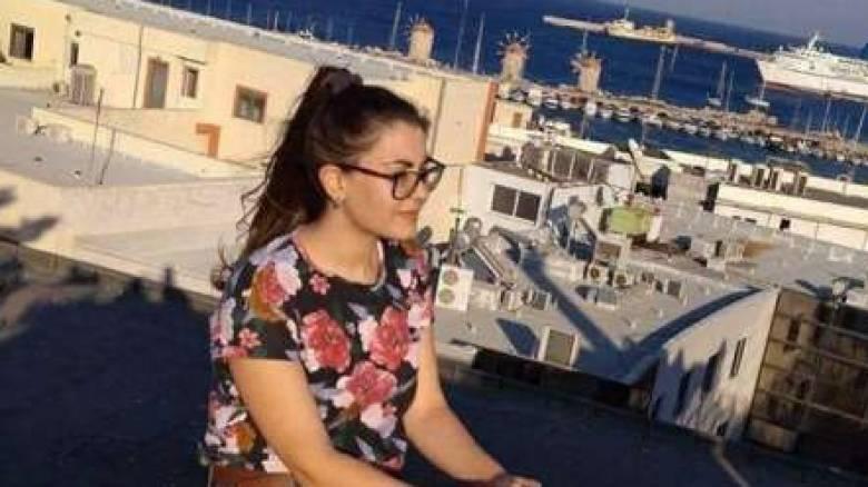 Δολοφονία Τοπαλούδη: Μάρτυρας αποκαλύπτει πως η κοπέλα δεχόταν ερωτικό εκβιασμό