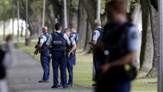Μακελειό στη Νέα Ζηλανδία: Ο Αυστραλός πρωθυπουργός επιβεβαιώνει την υπηκοότητα του δράστη