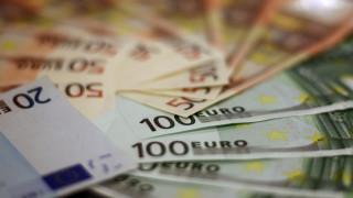 Ρύθμιση 120 δόσεων: Πότε ανοίγει η πλατφόρμα για χρέη σε Εφορία και Ασφαλιστικά Ταμεία