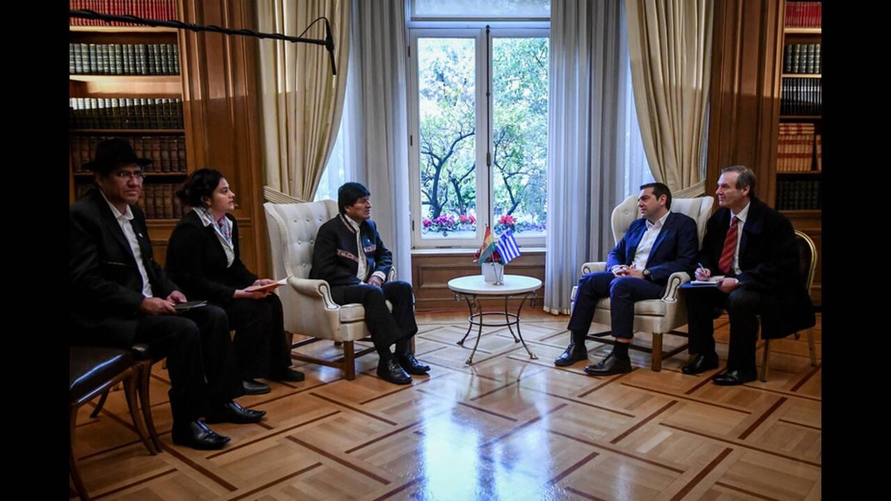 https://cdn.cnngreece.gr/media/news/2019/03/15/169227/photos/snapshot/4744287.jpg