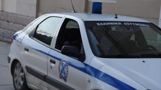 Τραγωδία στην Αμαλιάδα: Ηλικιωμένος σκότωσε τη σύζυγό του και αυτοκτόνησε