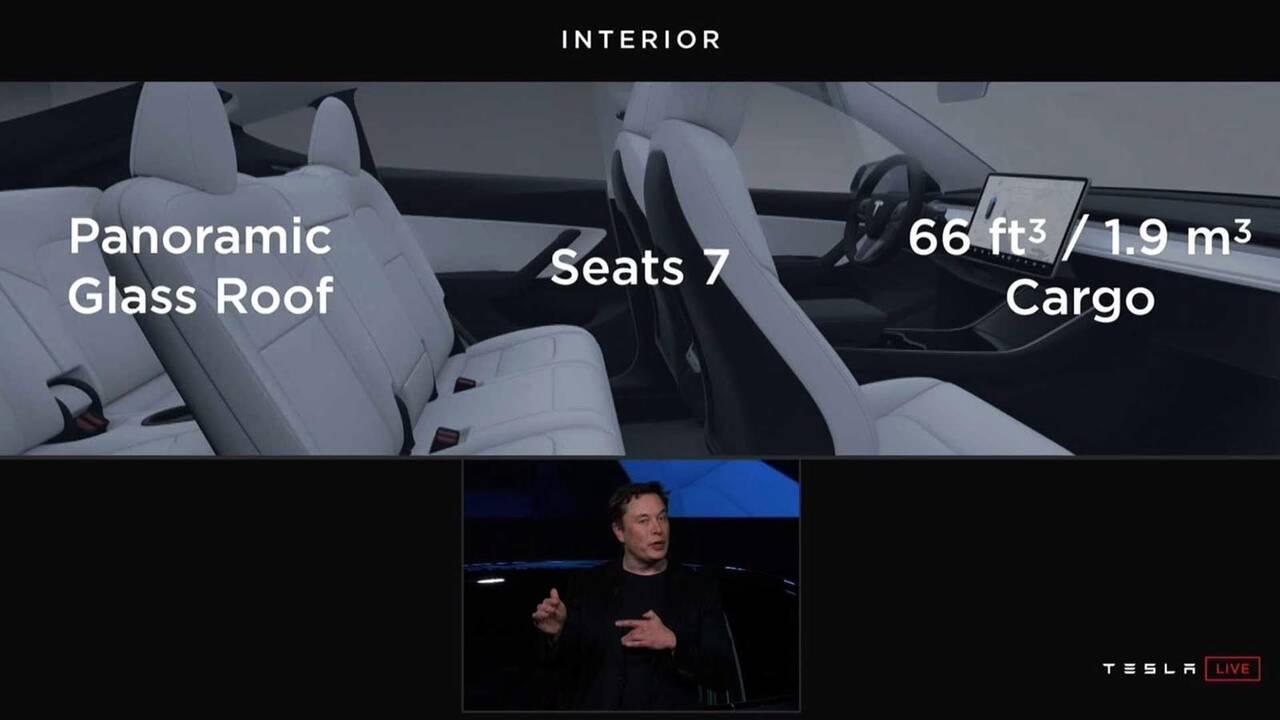 https://cdn.cnngreece.gr/media/news/2019/03/15/169236/photos/snapshot/2021-Tesla-Model-Y-10.jpg