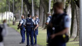 Μακελειό Νέα Ζηλανδία: Αντιμουσουλμανικές ή ακροδεξιές επιθέσεις στο παρελθόν