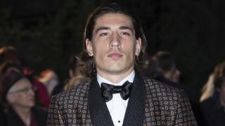Μπορούν οι ποδοσφαιριστές να είναι πρότυπα στιλ; Η Vogue και ο Έκτορ Μπεγερίν λένε ναι
