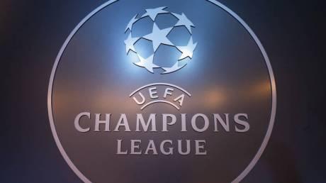 Champions League: Αυτά είναι τα ζευγάρια των «8»