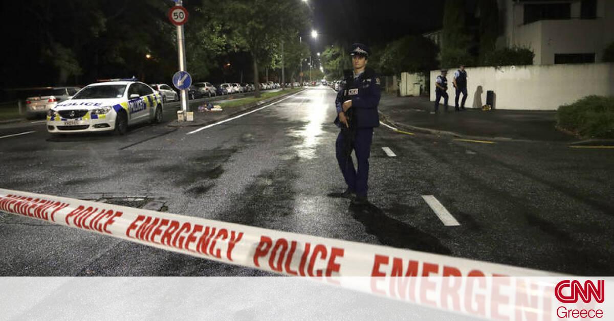 Νέα Ζηλανδία Facebook: Συλλυπητήρια του πολιτικού κόσμου για το μακελειό στη Νέα
