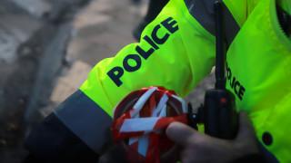 Κυκλοφοριακές ρυθμίσεις την Κυριακή στην Αθήνα λόγω του Ημιμαραθωνίου