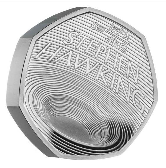 hawkingcoin