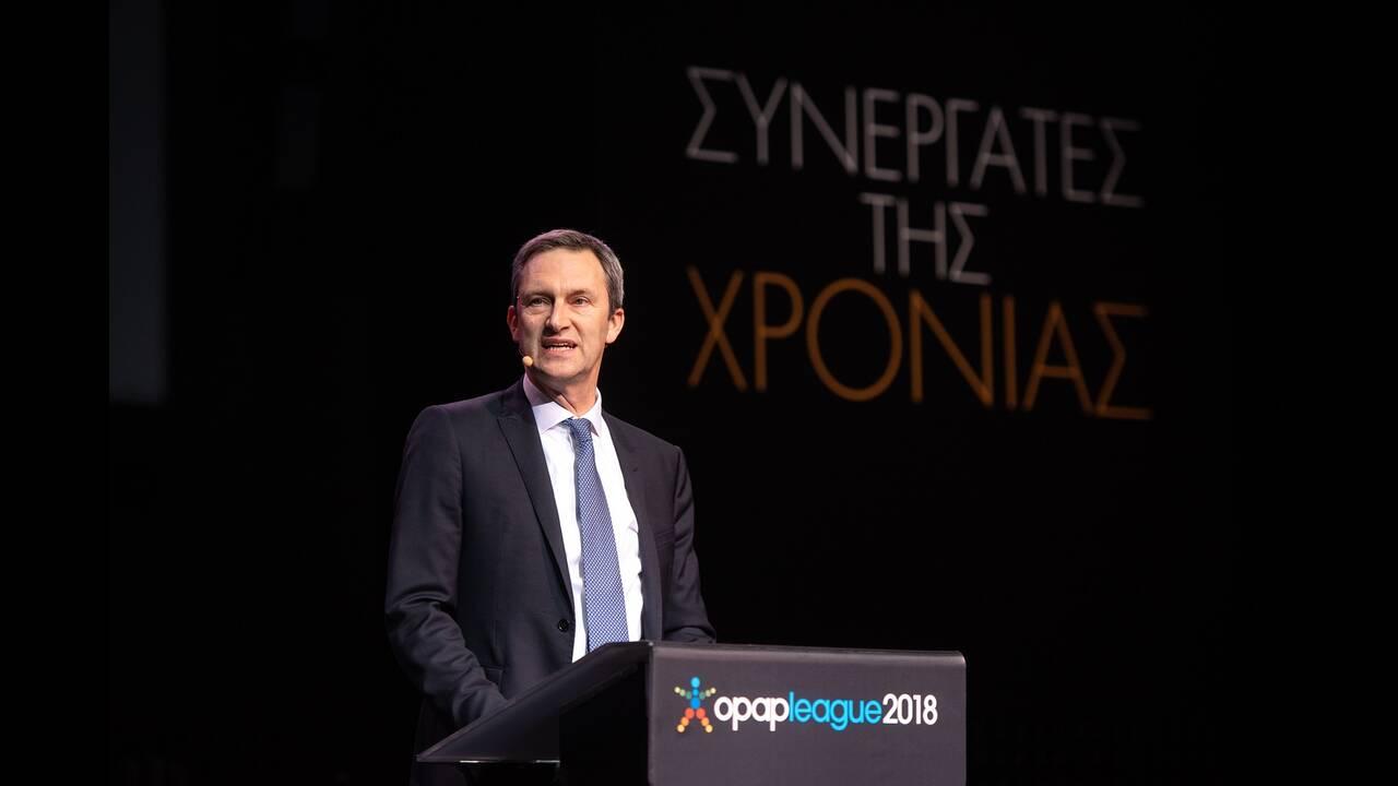 https://cdn.cnngreece.gr/media/news/2019/03/15/169274/photos/snapshot/3.jpg