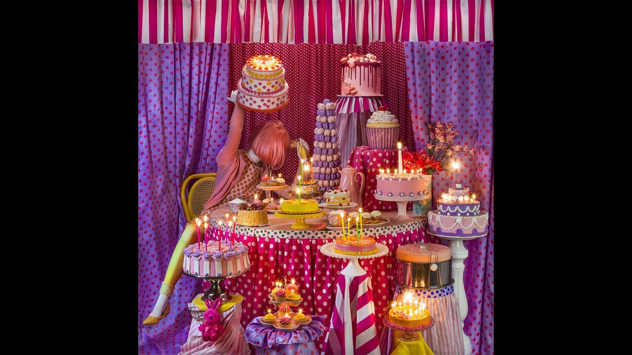 https://cdn.cnngreece.gr/media/news/2019/03/15/169277/photos/snapshot/cake_candles_1000.jpg
