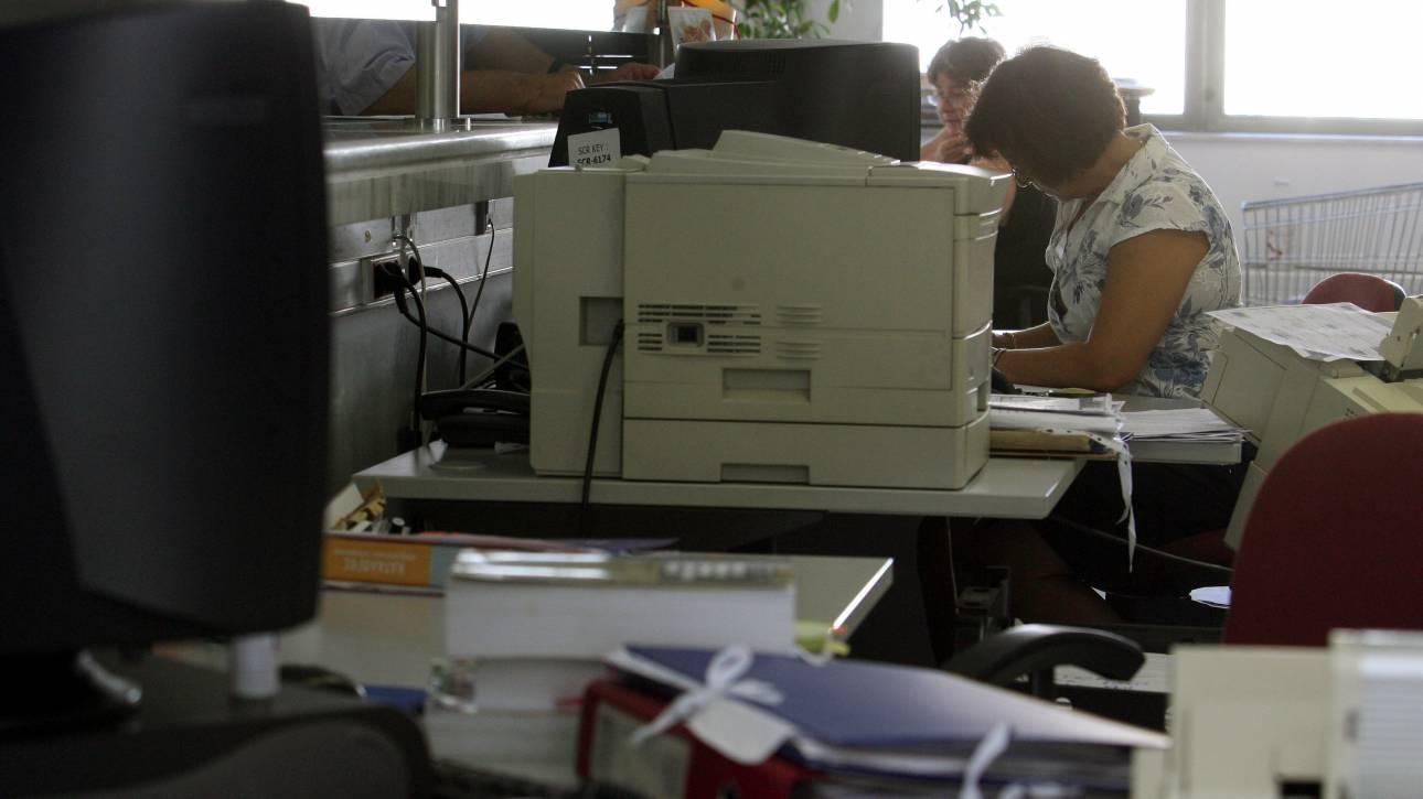 Δημόσιοι υπάλληλοι ανέτρεψαν απόφαση της ΕΕ και κέρδισαν 72 εκατομμύρια ευρώ για την Ελλάδα
