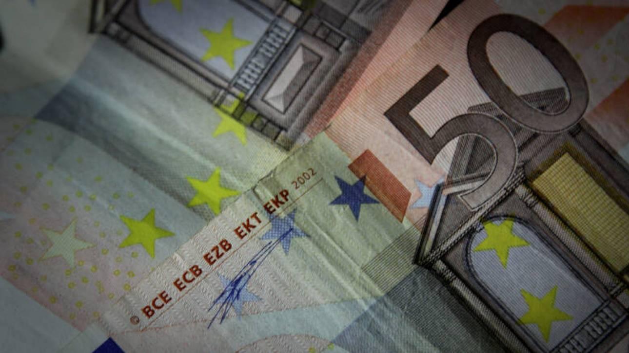Ρύθμιση 120 δόσεων: Πότε θα ανοίξει η πλατφόρμα για χρέη σε Εφορία και Ασφαλιστικά Ταμεία