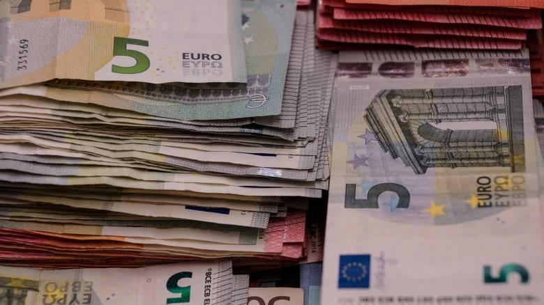 Επίδομα παιδιού 2019: Δείτε αναλυτικά τα βήματα για να πάρετε τα χρήματα