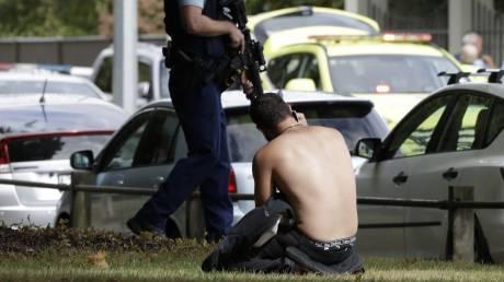 Το μακελειό που βύθισε στο πένθος τη Νέα Ζηλανδία