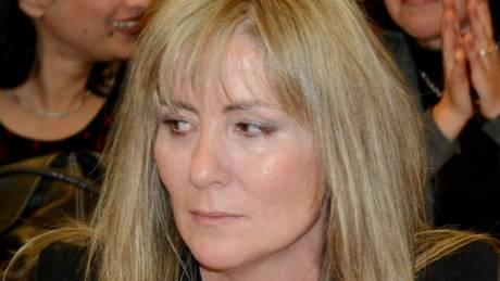 Εξώδικο της εισαγγελέας Διαφθοράς Ελένης Τουλουπάκη σε τηλεοπτικό σταθμό