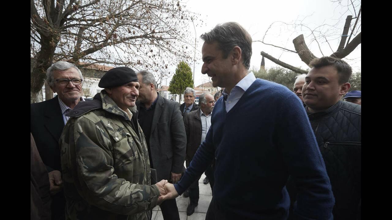 https://cdn.cnngreece.gr/media/news/2019/03/15/169313/photos/snapshot/_DPC2427.jpg