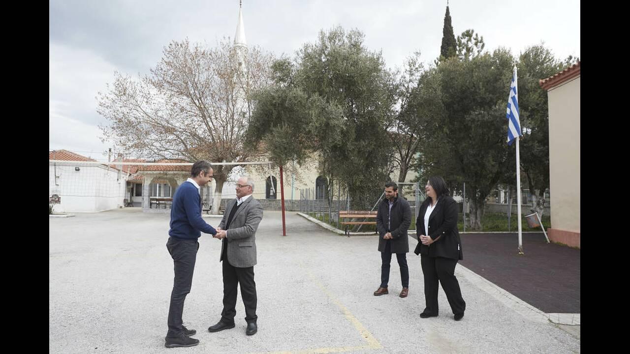 https://cdn.cnngreece.gr/media/news/2019/03/15/169313/photos/snapshot/_DPC2477.jpg