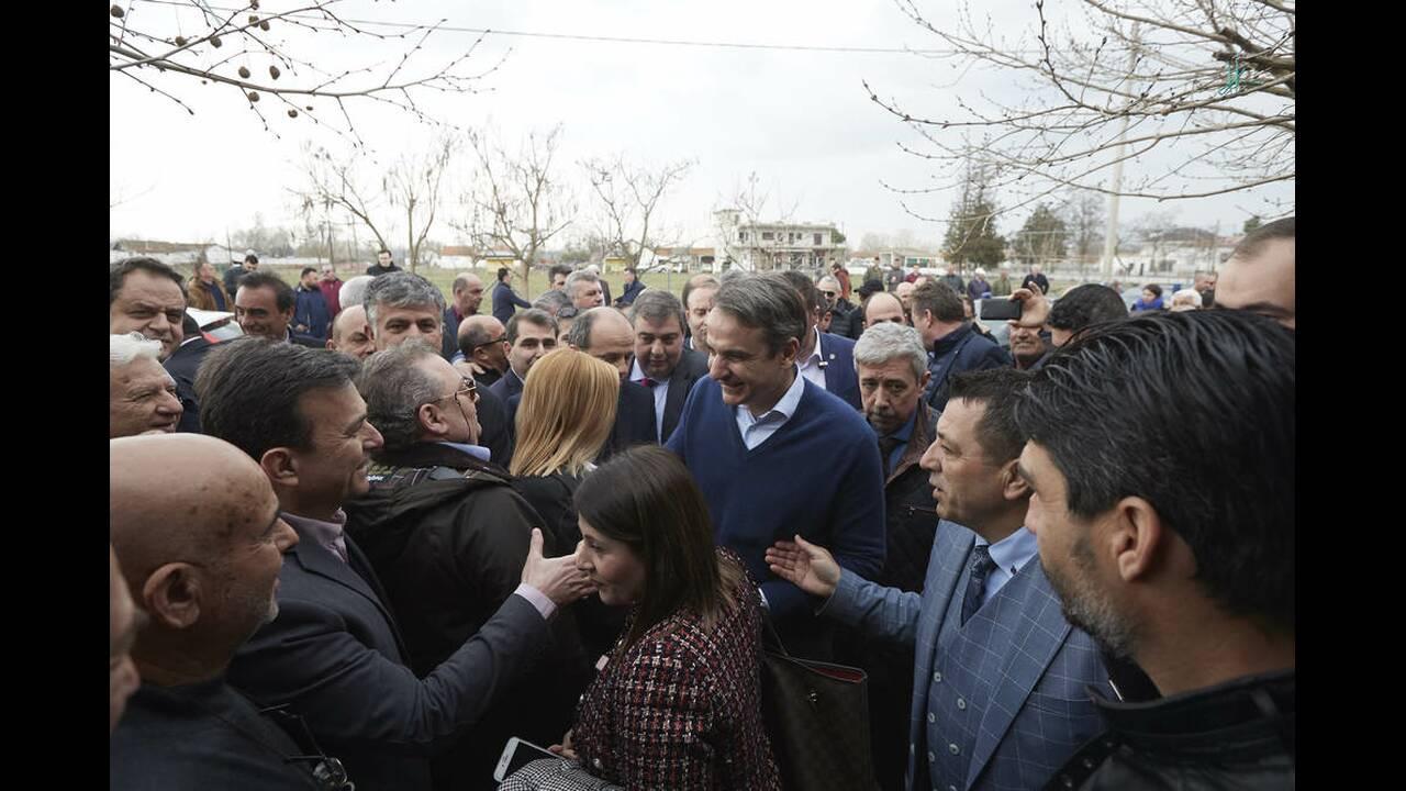 https://cdn.cnngreece.gr/media/news/2019/03/15/169313/photos/snapshot/_DPC2634.jpg