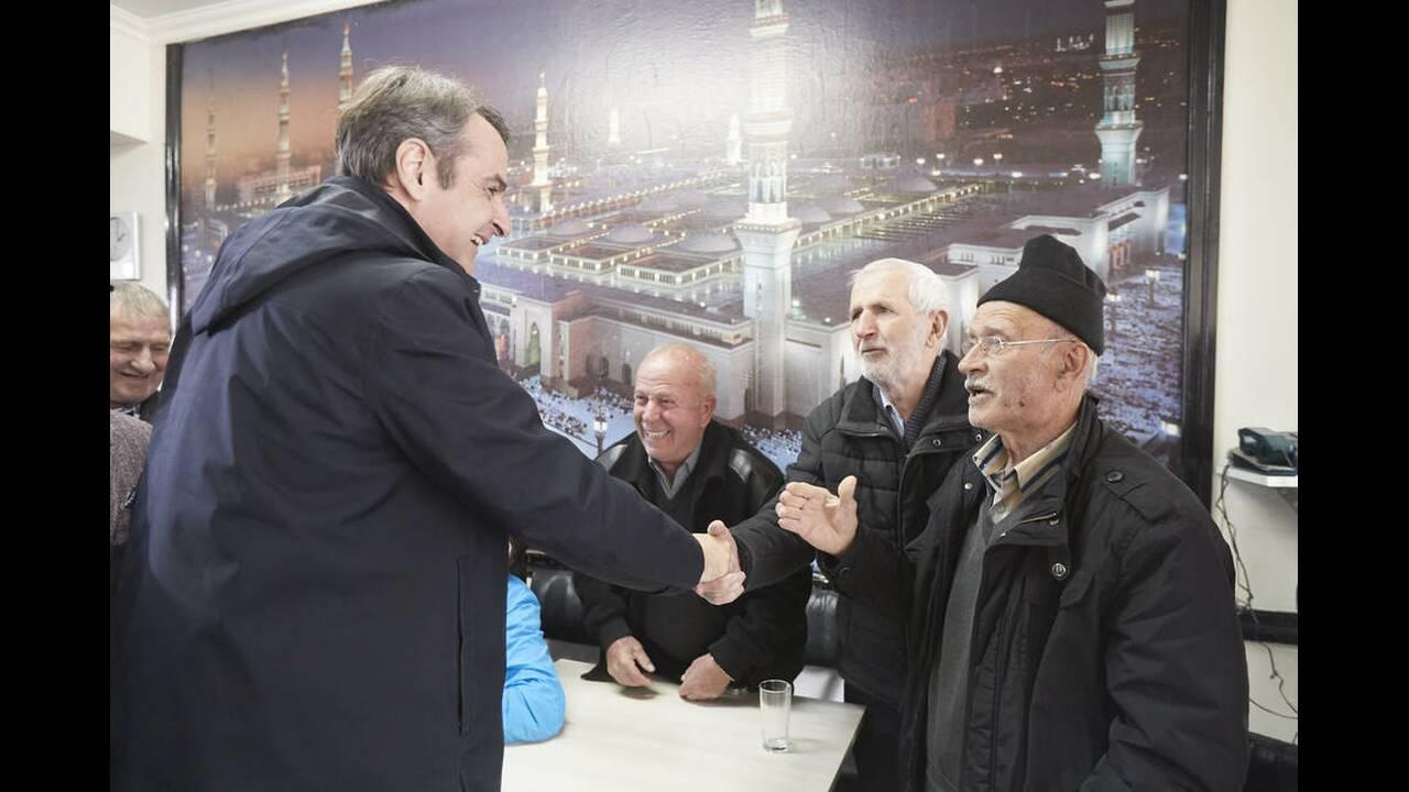 https://cdn.cnngreece.gr/media/news/2019/03/15/169313/photos/snapshot/_DPC2992.jpg