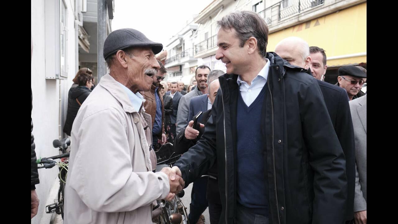 https://cdn.cnngreece.gr/media/news/2019/03/15/169313/photos/snapshot/_DPT5476.jpg
