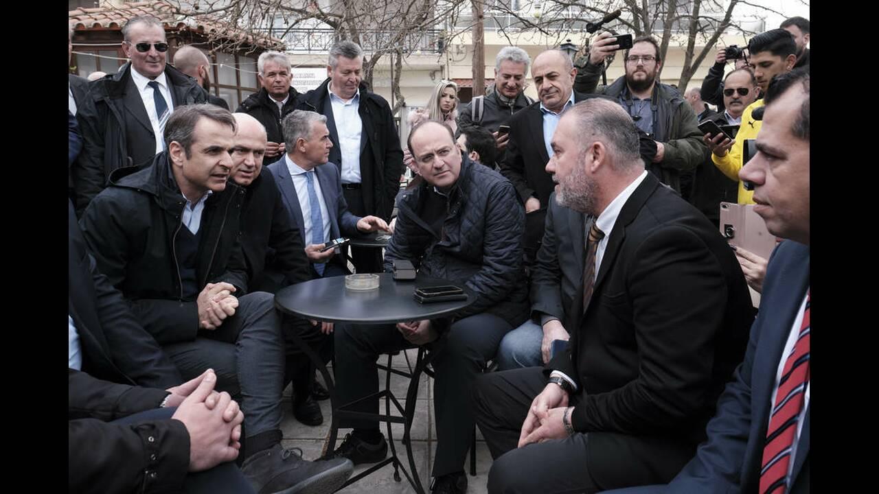 https://cdn.cnngreece.gr/media/news/2019/03/15/169313/photos/snapshot/_DPT5733.jpg