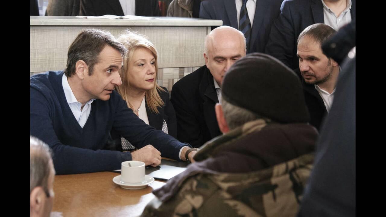 https://cdn.cnngreece.gr/media/news/2019/03/15/169313/photos/snapshot/_DPT6150.jpg