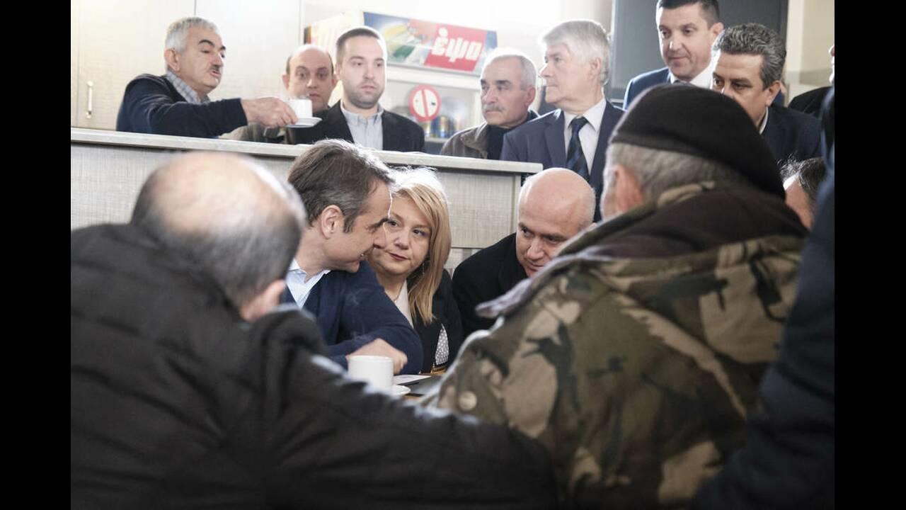 https://cdn.cnngreece.gr/media/news/2019/03/15/169313/photos/snapshot/_DPT6155.jpg