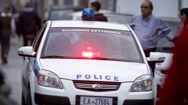 Ο τιμοκατάλογος της «φάμπρικας» με τα πλαστά διπλώματα: Έδιναν άδειες οδήγησης και για λεωφορεία