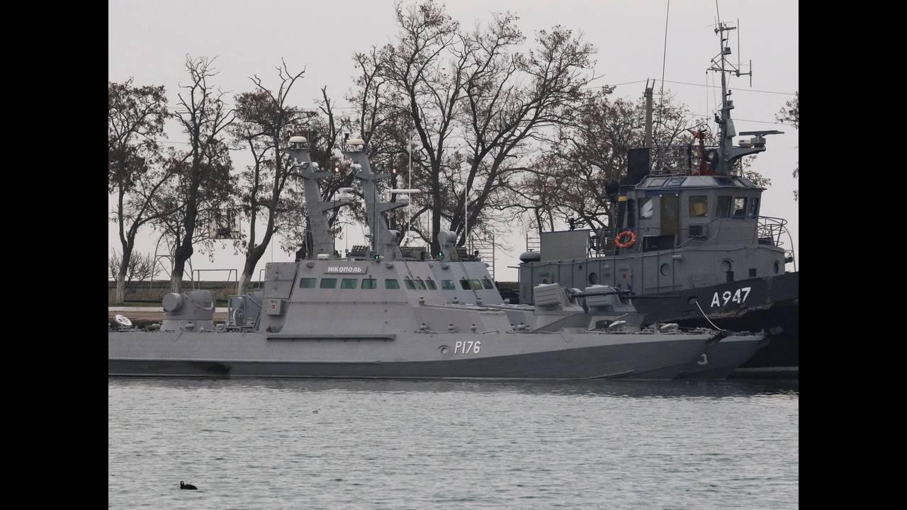 https://cdn.cnngreece.gr/media/news/2019/03/15/169320/photos/snapshot/2018-11-26T075313Z_1117433820_RC1BE831FF80_RTRMADP_3_UKRAINE-CRISIS-RUSSIA.JPG